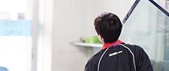 経営理念 / Pilosophy